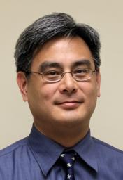 Vincent Lee   Associate Professor | Department of Cell Biology and Molecular Genetics