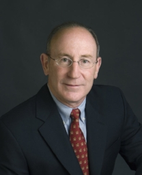 David Mosser   Professor | Department of Cell Biology & Molecular Genetics