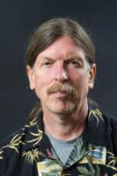 Angus Murphy   Professor and Chair | Department of Plant Science & Landscape Architecture