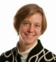Karen Carleton   Professor | Department of Biology
