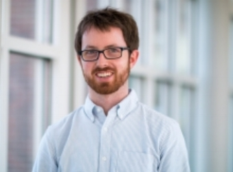 Max Leiserson   Assistant Professor | Bioinformatics and Computational Biology