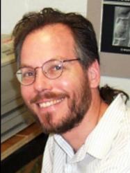 Steve Mount   Associate Professor &CBBG CA Director | Department of Cell Biology & Molecular Genetics