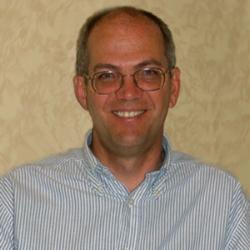 Daniel C. Stein   Professor | Department of Cell Biology & Molecular Genetics