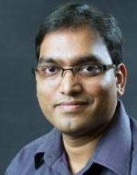 Bhanu Telugu   Assistant Professor | Department of Avian and Animal Sciences