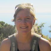 Karin Burghardt  Assistant Professor | Department of Entomology