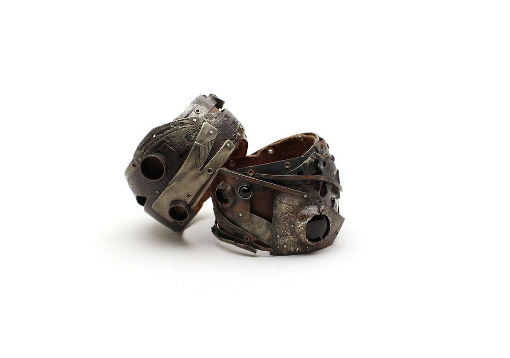 Devon_Matlock_2_Industrial_Decay_Bracelets.jpg