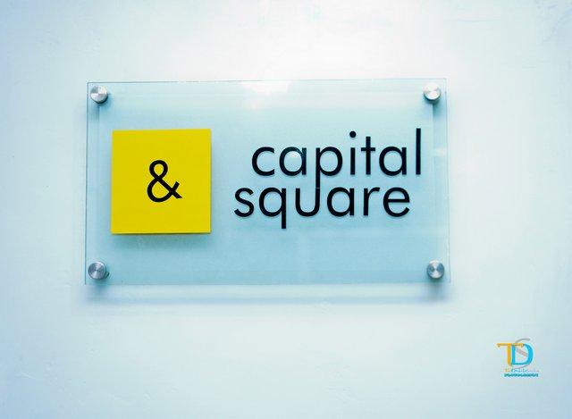 CapitalSqr-040.jpg