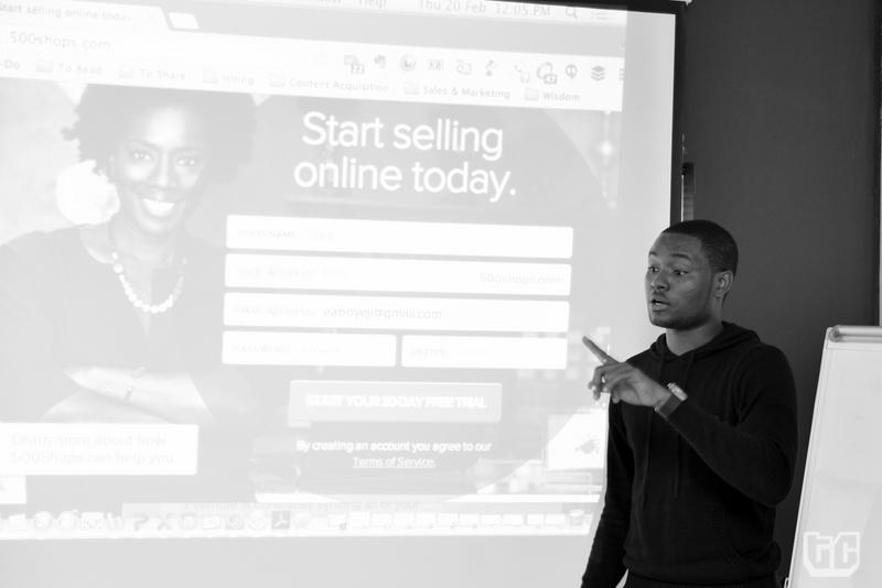 Demo-Day_8-Clive-Ayonye-representing-500Shops.jpg