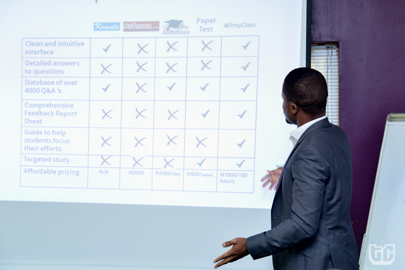 Demo-Day_10-Olumide-Ogunlana-pitching-PrepClass.jpg