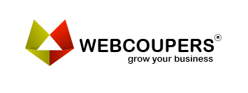 webcoupers.png