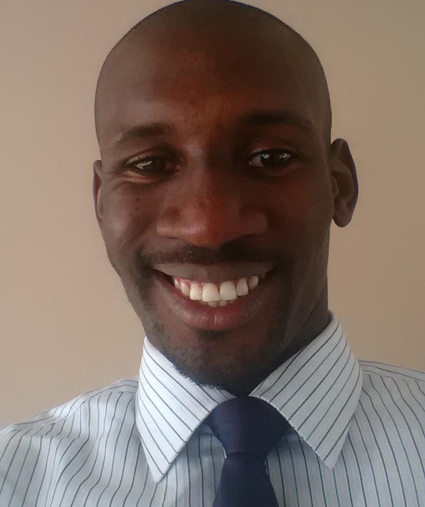 Ayokunle Alaba Ogunwumiju