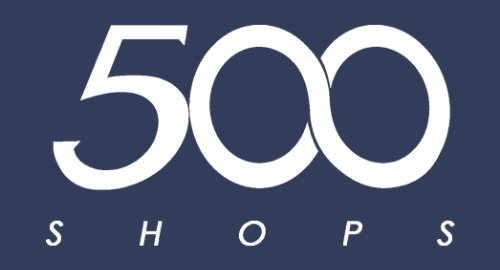 500shops-logo.png