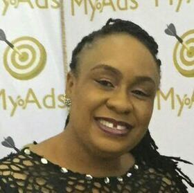 Mrs. Chioma Ifeanyi-Eze