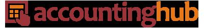 Accounting-Hub_Retina.png