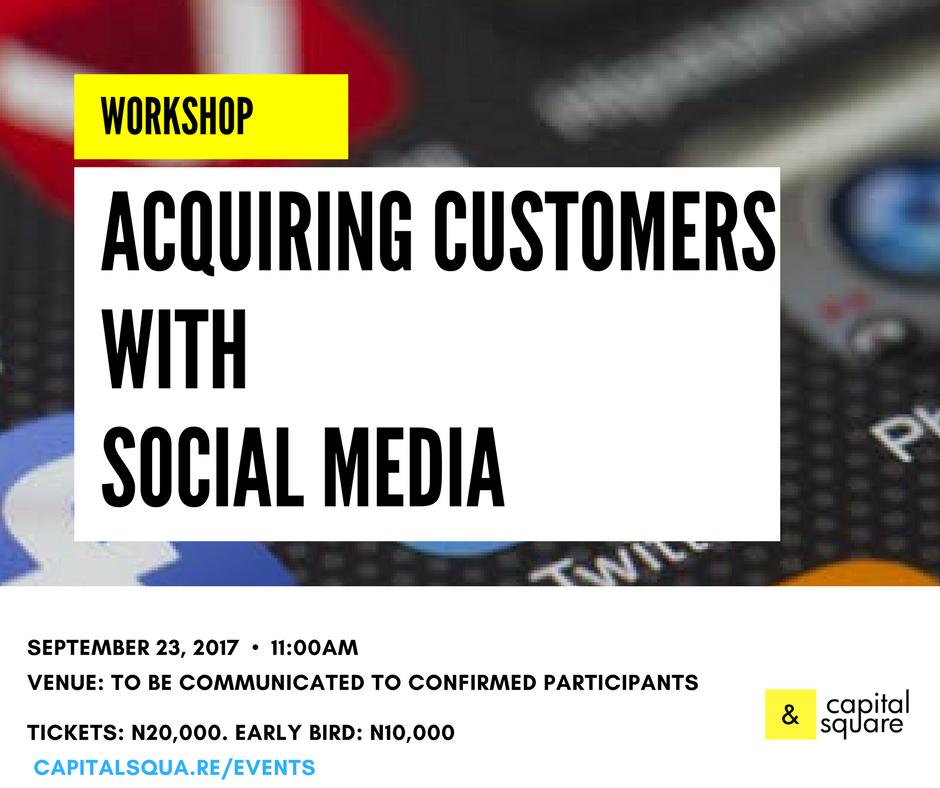 Workshop Social Media.png