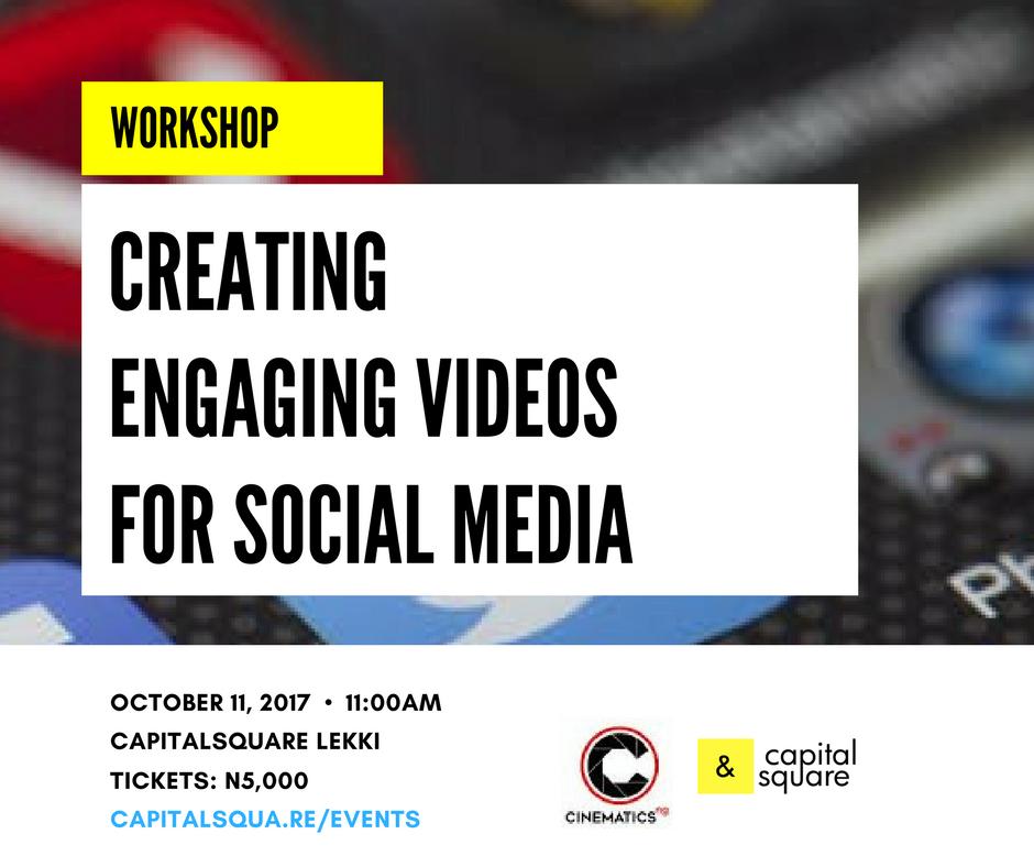 Workshop Social Media (1).png