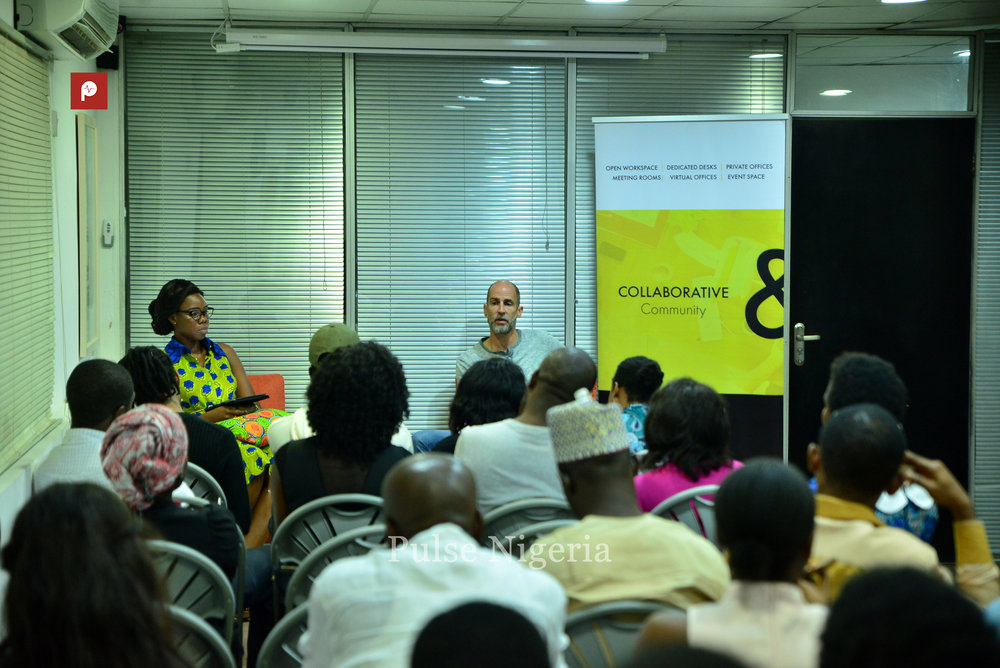 Lagos Startup Week - Scaling you business through creative thinking (43).jpg
