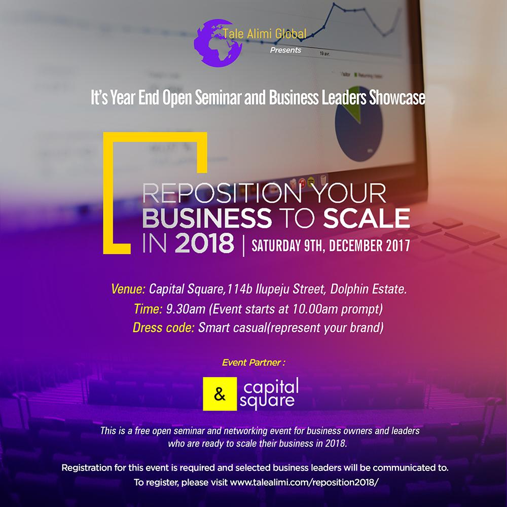 Seminar flyer-Social Media.png