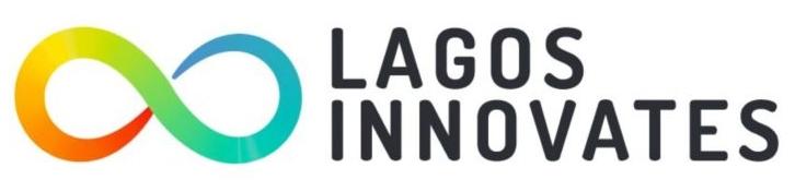 lagos-innovates-1024x356.jpg
