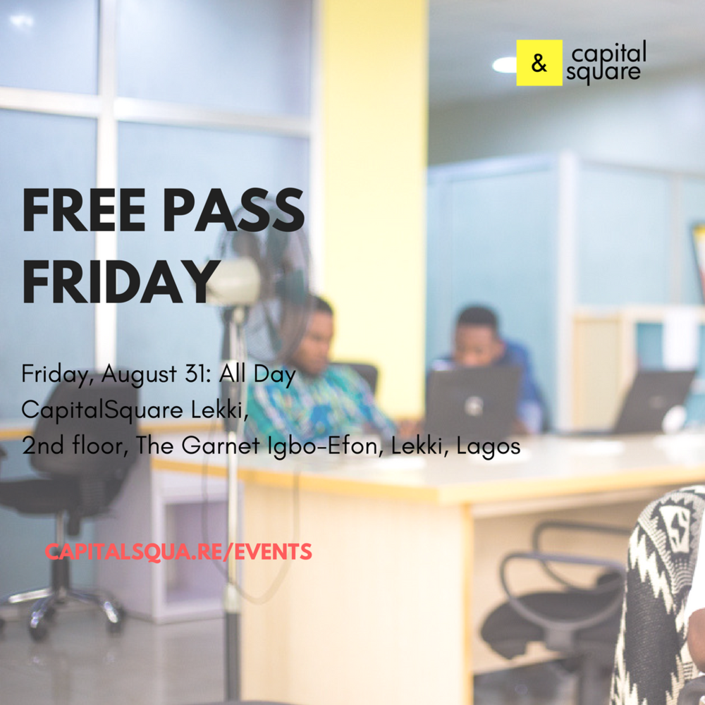 May free pass friday.png