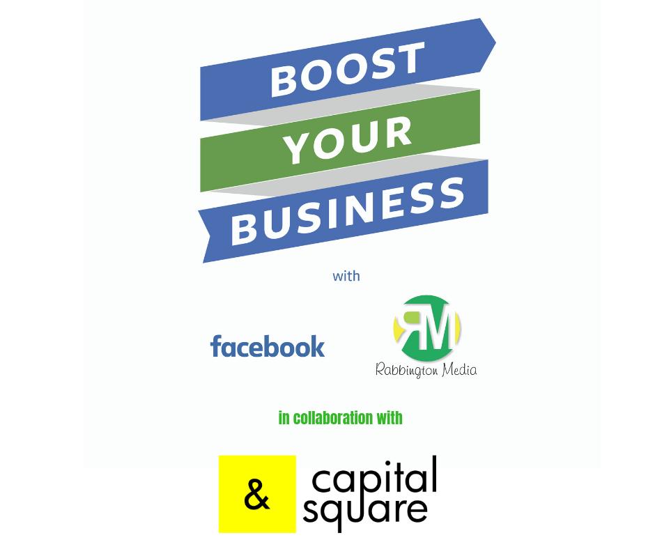 Rabbington media Collaboration with Capital Square.png
