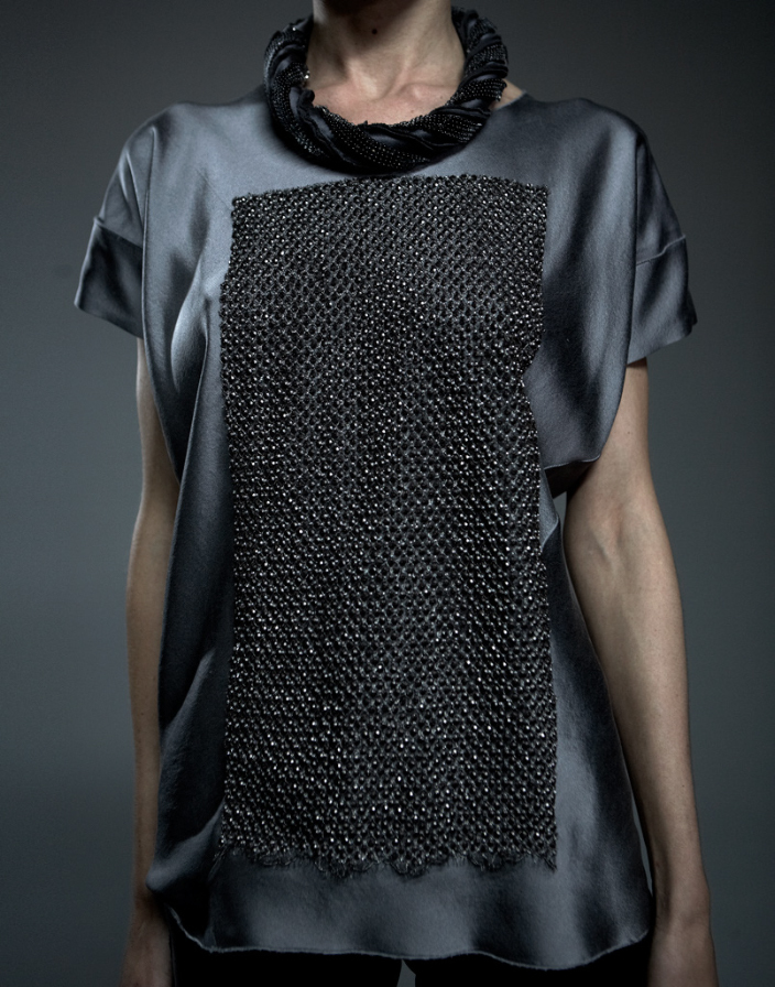 chainmaille tunic.jpg