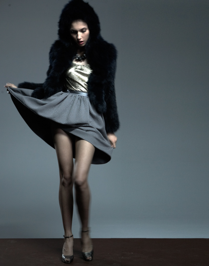 fur and skirt spin.jpg