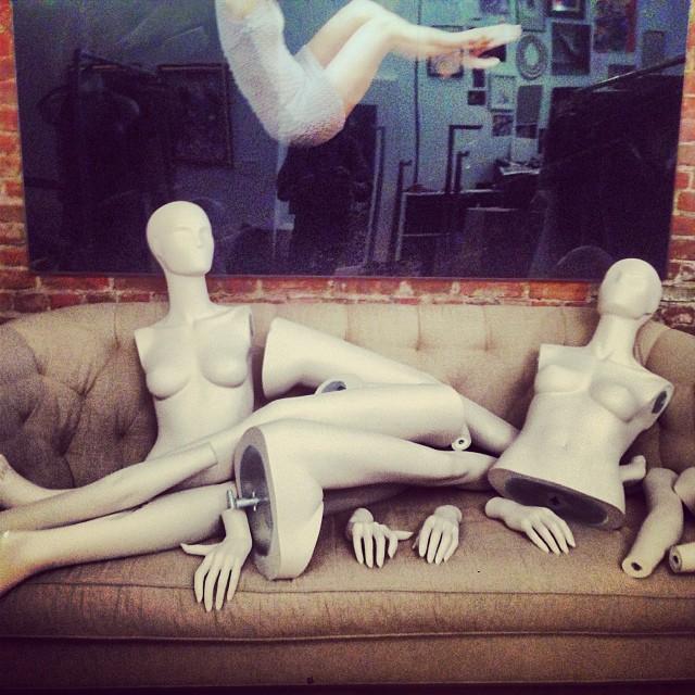 mannequins .jpg