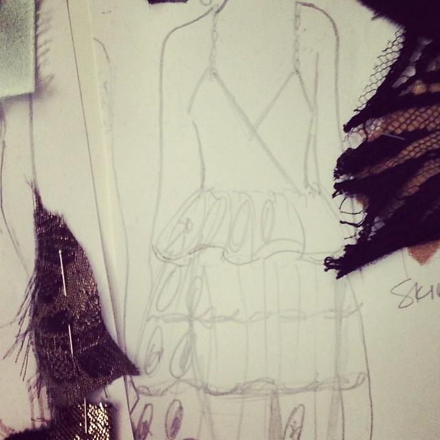 gown design 2.jpg