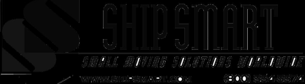 Ship_Smart_Mono.png