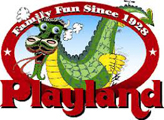 Playland_Dragon_Color_sm.jpg