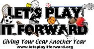 LPIF_Logo_new.png