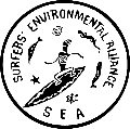 SEA_logo_mono_white_center_sm.png