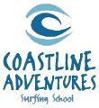 Coastline_Logo.jpg