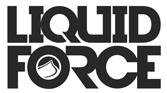 Liquidforce_sm.jpg
