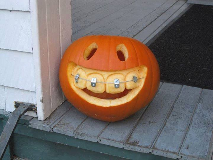 braces pumpkin.jpg