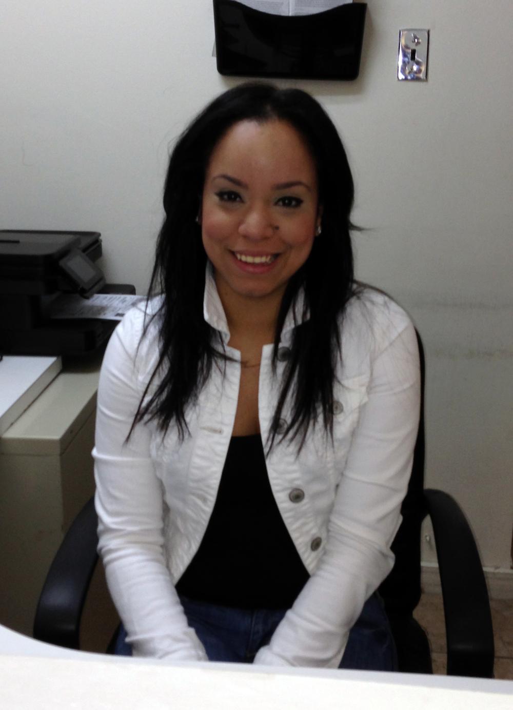 cathy - forest hills orthodontics insurance coordinator