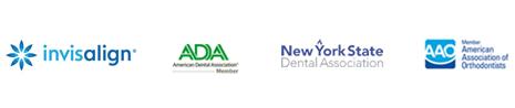dr. halberstadt's professional orthodontics affiliations