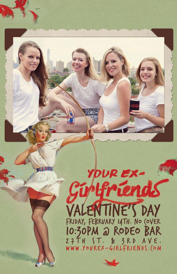 YEG-ValentinesDay-web.jpg