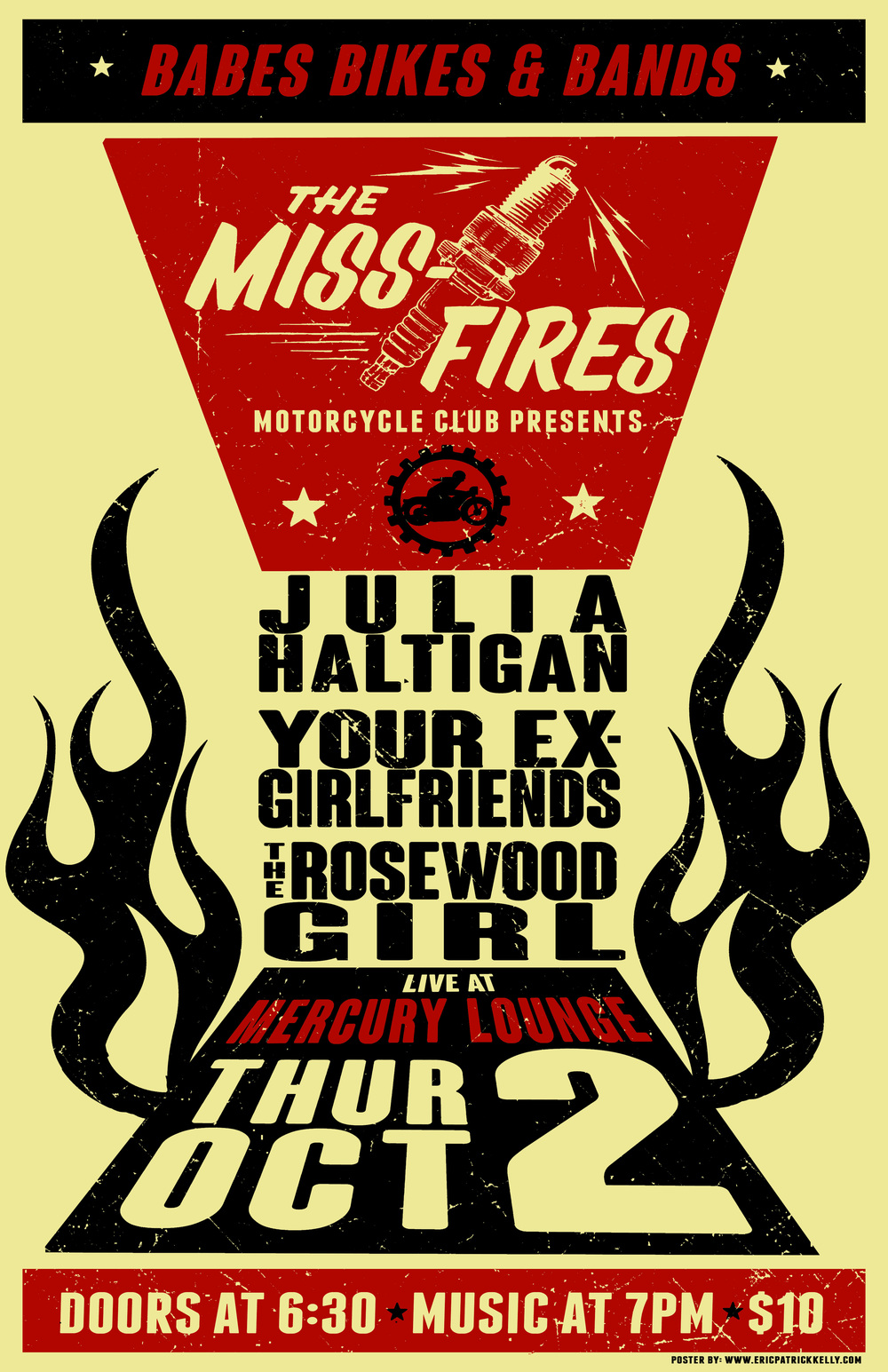 Miss-FiresMusic.jpg