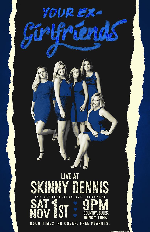 YEG-Skinny-Dennis.jpg