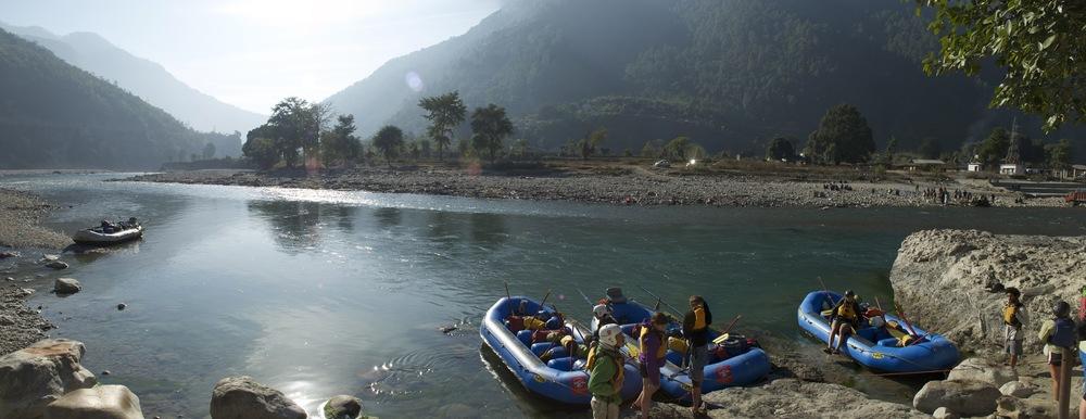 FSI2 River_Panorama1.jpg