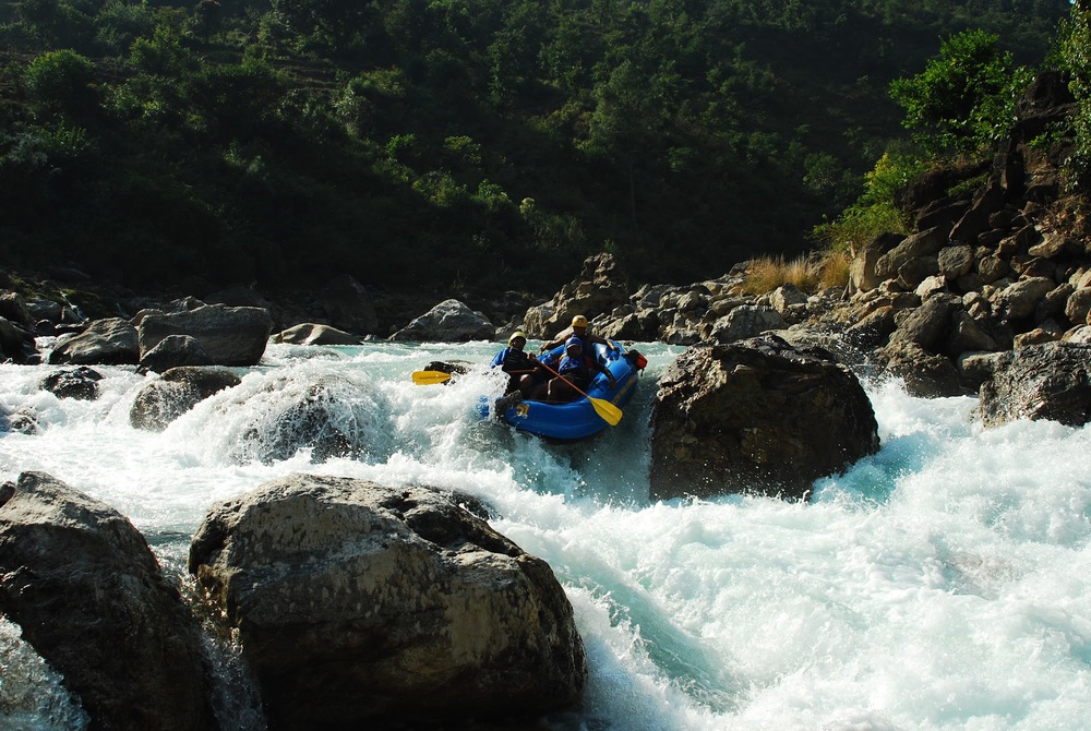 Saryu_Raft_topsection_006.jpg