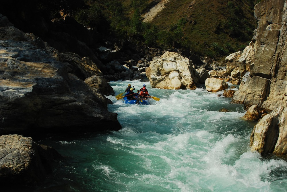 Saryu_Raft_topsection_007.jpg