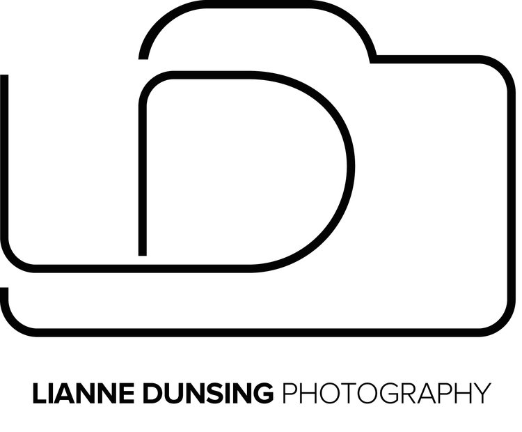 Lianne Dunsing Photography