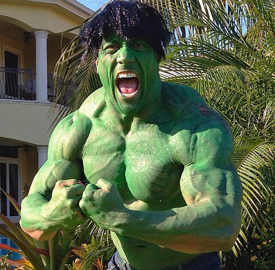 dwayne-the-rock-johnson-as-the-hulk