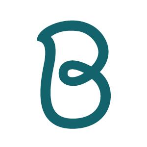 bidsketch-twitter-logo.png