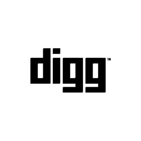 digg-logo-primary.jpg