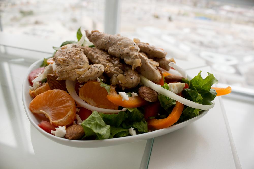 IMG_2780_salad_food.jpg