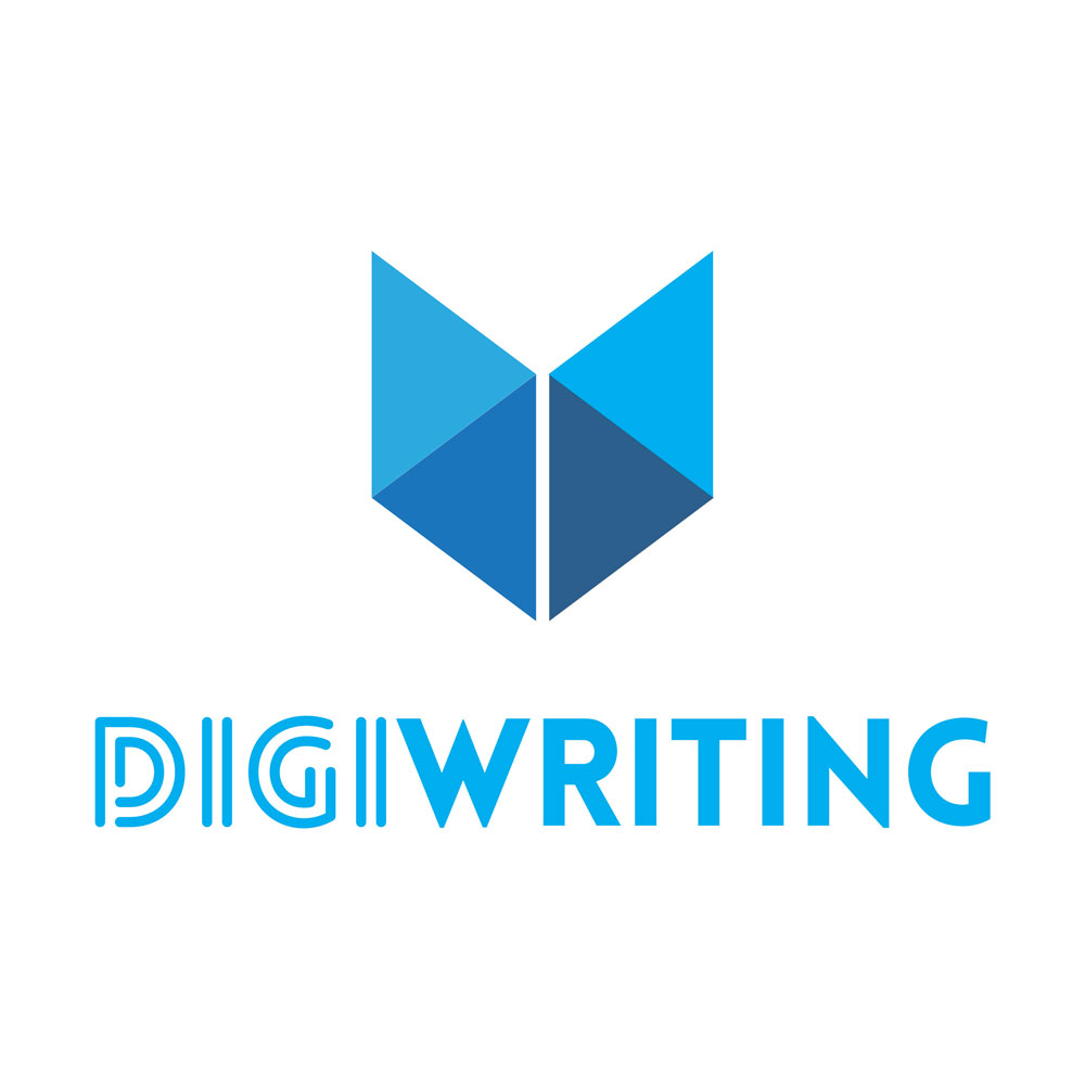 Digiwriting-Updated-Logo_Symbol-colour.jpg